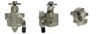 Pompa hidraulica, sistem de directie ELSTOCK 15-0188