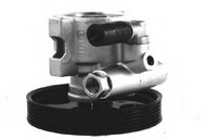 Pompa hidraulica, sistem de directie ELSTOCK 15-0194