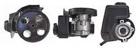 Pompa hidraulica, sistem de directie ELSTOCK 15-0197