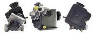 Pompa hidraulica, sistem de directie ELSTOCK 15-0199