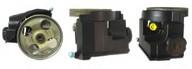 Pompa hidraulica, sistem de directie ELSTOCK 15-0202