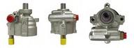 Pompa hidraulica, sistem de directie ELSTOCK 15-0236