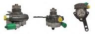 Pompa hidraulica, sistem de directie ELSTOCK 15-0254