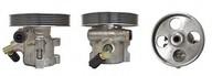 Pompa hidraulica, sistem de directie ELSTOCK 15-0258