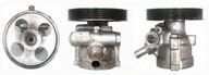 Pompa hidraulica, sistem de directie ELSTOCK 15-0264