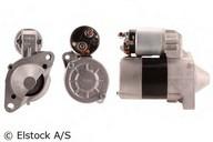 Starter ELSTOCK 25-2191
