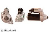 Starter ELSTOCK 25-3219