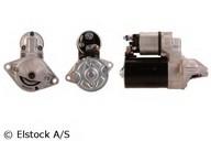 Starter ELSTOCK 25-3258