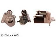 Starter ELSTOCK 25-3390
