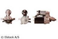 Starter ELSTOCK 25-3460