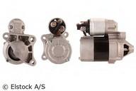 Starter ELSTOCK 25-4155