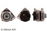 Generator/alternator ELSTOCK 28-2869