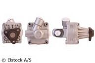 Pompa hidraulica, sistem de directie ELSTOCK 15-0022