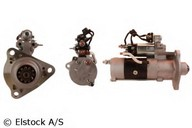 Starter ELSTOCK 45-3494