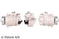 Compresor, climatizare ELSTOCK 51-0123