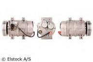 Compresor, climatizare ELSTOCK 51-0125
