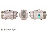 Compresor, climatizare ELSTOCK 51-0245