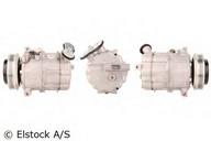 Compresor, climatizare ELSTOCK 51-0267
