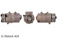 Compresor, climatizare ELSTOCK 51-0411