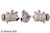 Compresor, climatizare ELSTOCK 51-0535