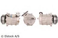 Compresor, climatizare ELSTOCK 51-0579