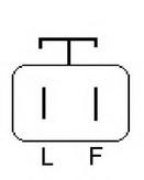 Generator/alternator ELSTOCK 28-4992