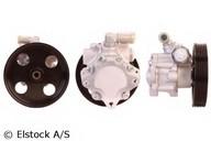Pompa hidraulica, sistem de directie ELSTOCK 15-0207