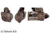 Starter ELSTOCK 25-4106