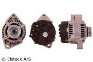 Generator/alternator ELSTOCK 27-3907