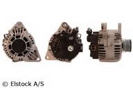 Generator/alternator ELSTOCK 28-5637