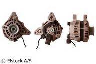 Generator/alternator ELSTOCK 28-5715