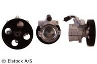 Pompa hidraulica, sistem de directie ELSTOCK 15-0229