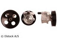 Pompa hidraulica, sistem de directie ELSTOCK 15-0246