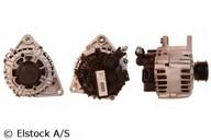 Generator/alternator ELSTOCK 28-5918