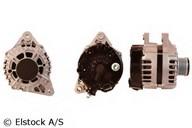 Generator/alternator ELSTOCK 28-5977