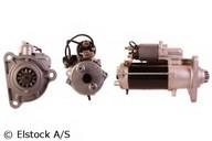 Starter ELSTOCK 45-4050