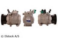 Compresor, climatizare ELSTOCK 51-0731