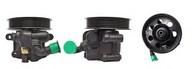 Pompa hidraulica, sistem de directie ELSTOCK 15-0133