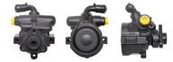Pompa hidraulica, sistem de directie ELSTOCK 15-0147
