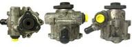 Pompa hidraulica, sistem de directie ELSTOCK 15-0208