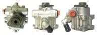 Pompa hidraulica, sistem de directie ELSTOCK 15-0213