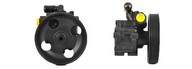 Pompa hidraulica, sistem de directie ELSTOCK 15-0224