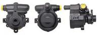 Pompa hidraulica, sistem de directie ELSTOCK 15-0251