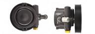 Pompa hidraulica, sistem de directie ELSTOCK 15-0252