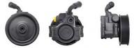 Pompa hidraulica, sistem de directie ELSTOCK 15-0274