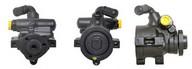 Pompa hidraulica, sistem de directie ELSTOCK 15-0288