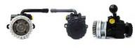 Pompa hidraulica, sistem de directie ELSTOCK 15-0312