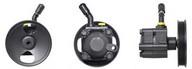 Pompa hidraulica, sistem de directie ELSTOCK 15-0314