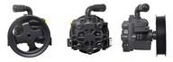 Pompa hidraulica, sistem de directie ELSTOCK 15-0363