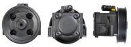 Pompa hidraulica, sistem de directie ELSTOCK 15-0438